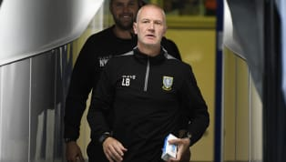 Rotherham and Sheffield Wednesday have met five times previously in the League Cup – the Millers have progressed three times and the Owls twice from those...