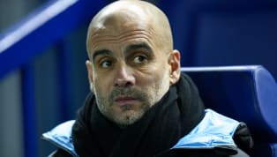 Manchester City manager Pep Guardiola has predicted how humanity will look once the coronavirus outbreak has been quelled, as he urges fans to stay indoors...