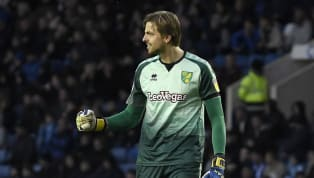Norwich Citygoalkeeper Tim Krul has spoken out on Rafa Benitez's decision to drop him from Newcastle's starting XI after spending 12 years with the Magpies....