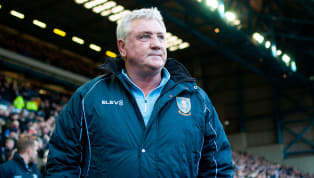 ​Newcastle United have officially appointed former Aston Villa, Sunderland and Birmingham manager Steve Bruce as the club's new head coach following the...