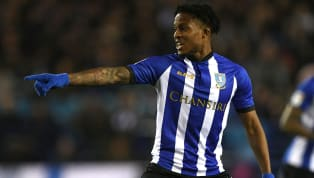 ​Newcastle United are reportedly willing to let Rolando Aarons sign a permanent deal with Sheffield Wednesday at the end of the season.  Aarons made the...
