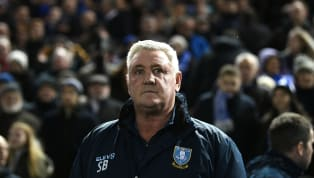 ​Sheffield Wednesday manager Steve Bruce has laughed off reports linking him with a move to Newcastle, as the club continue their search for a replacement for...