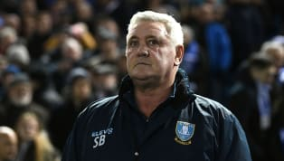 Newcastle's absolute circus of an offseason trudges on with the latest news concerning Sam Allardyce, Steve Bruce, and the vacant managerial role at St James'...