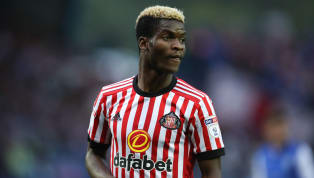 ​​Sunderland players Didier Ndong and Papy Djilobodji face sanctions after failing to turn up to their pre-season training session this week.  Added to this,...