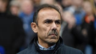 Championship side Sheffield Wednesday have announced they have sacked manager Jos Lukuhay after just 11 months in charge at Hillsborough. The Dutchman took...