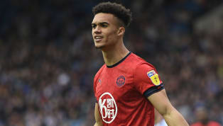 Chelsea are keeping a close eye on 22-year-old Wigan Athletic left-back Antonee Robinson, who came close to a switch to AC Milan during the January transfer...