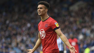 Premier League sidesChelsea,Aston Villa and Newcastleare all said to be keen on adding Wigan left back Antonee Robinsonto their squads over the summer....