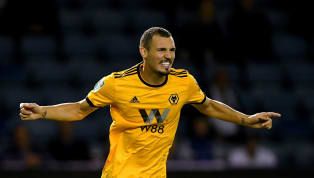 ​Nottingham Forest have announced the loan signing of Wolverhampton Wanderers forward Léo Bonatini, who joins the club on a temporary deal until the end of...