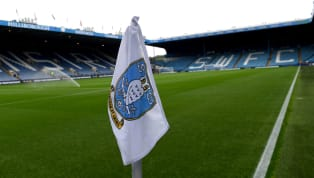 ​Sheffield Wednesday have been charged by the EFL for a breach of rules, specifically relating to the club's financial submission for the period ending July...