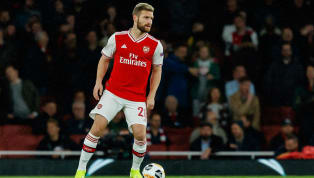 ArsenaldefenderShkodran Mustafi has kept more clean sheets thanLiverpool's Virgil van Dijk andManchester United's Harry Maguire this season. The...