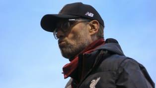 Conséquences d'un calendrier toujours plus chargé, certains entraîneurs à l'image de Jürgen Klopp n'hésitent plus à dénoncer publiquement les instances du...