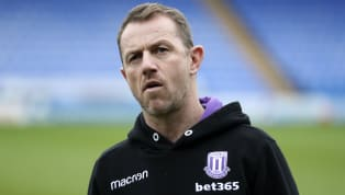 ment Stoke City have sacked manager Gary Rowett following a poor first half to the Championship season. The Potters have failed to challenge for an immediate...