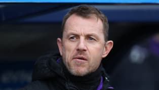 Recently sacked Stoke City manager Gary Rowett is the 9/1 third favourite to take over from Aitor Karanka at Nottingham Forest. Karanka left Forest after...