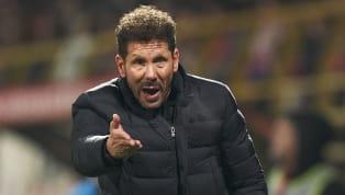 La eliminación del Atlético de Madrid ha sido la mayor sorpresa que ha dejado la jornada de dieciseisavos de Copa del Rey. Los protagonistas, en parte por...