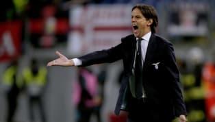Una trasferta non facile quella dellaLazioallo Stadio Marassi dove incontrerà il Genoa. Ai biancocelesti serve un inversione di rotta dopo la deludente...