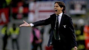 Una sconfitta pesante quella rimediata dallaLazionel match da poco terminato contro il Genoa allo Stadio Marassi. Fatale il bellissimo gol del capitano...