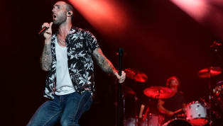 The Super Bowl's halftime show is generally considered one of the biggest performances of the year.Previous notableperformers include the likes of Justin...
