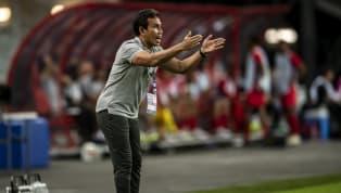 Tim nasional Indonesiamemang hampir selalu diunggulkan dan dihadapkan dengan ekspektasi tinggi di setiaap turnamen yang mereka ikuti, tak terkecuali saat...
