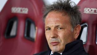 E' giunta al capolinea l'avventura di Filippo Inzaghi sulla panchina delBologna. Il tecnico ex Venezia non è riuscito a convincere la società rossoblu...