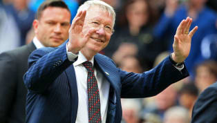 The most successful manager in the ​Premier League and one of the greatest ever coaches in football history Sir Alex Ferguson ​was the reason for ​Manchester...