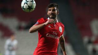Los últimos movimientos y rumores en el mercado de pases de la Superliga Argentina. Ya es un hecho: Matías Suárez jugará en River. Hubo acuerdo entre los...