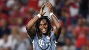 Der FC Bayern München hat am Mittwochabend sein erstes Champions-League-Gruppenspiel gewonnen. Gegen Benfica Lissabon fuhr der deutsche Rekordmeister einen...