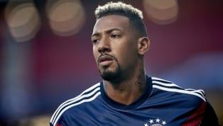 Obwohl bei der 0:2-Niederlage des FC Bayern München gegen Hertha BSC am Freitag viele Akteure desolate Leistungen darboten, kann sich Cheftrainer Niko Kovac...