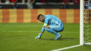 Alors qu'Anthony Lopes a eu une fin de match délicate entre l'Olympique lyonnaiset le Benfica Lisbonne,Rudi Garcia a indiqué ne pas luien vouloir malgré...