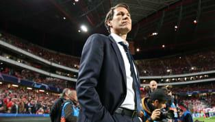 Rudi Garcia n'a pas encore connu de victoire avecl'OLaprès un nul face à Dijon et une défaite décevante face à Benfica en Ligue des Champions. Le coach...