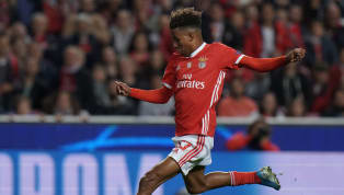 Tottenham have announced the signing of Gedson Fernandes on an 18-month long loan deal with an option to buy permanently for reportedly €50million. The...