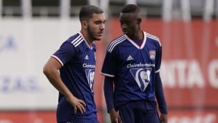 DerFC Bayernwird dieser Tage mit einigen Talenten in Verbindung gebracht. Der nächste auf der Liste istYaya Soumaré. Der 19-jährige Rechtsaußen ist...
