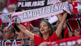 A record crowd of more than12,000 fans were in attendance for women's football's first-ever Lisbon Derby on Saturday - the latest surge in a long-line for...