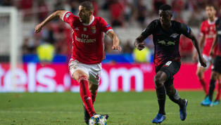 Am Mittwoch geht es fürRB Leipzigum eine mögliche Vorentscheidung in derChampions League. Mit einem Sieg gegen Benfica könnte sich die Elf von Julian...