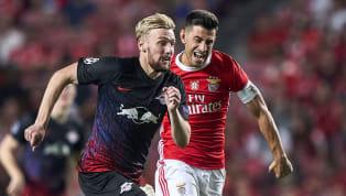 Mit neun Zählern führt RB Leipzig derzeit seine Champions-League-Gruppe an. Nachdem man bereits das Hinspiel in Lissabon mit 2:1 für sich entscheiden konnte,...