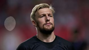 berg An arrayofPremier League clubshavebeen offered the opportunity to sign RB Leipzig star Emil Forsberg at the end of the season, according to a report...