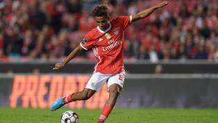 Tottenham Hotspursteht unmittelbar vor der Verpflichtung von Gedson Fernandes. Das Benfica-Eigengewächs, das zuletzt mit einem Wechsel zu West Ham in...