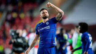 Chelseastriker, Olivier Giroud has demanded a more important role at the club in order to stay with them next season, amid frustration at a lack of...