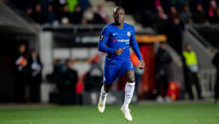 Paris Saint Germain are thought to be 'determined' to sign Chelsea star N'Golo Kante this summer. The French giants are desperate to end their wait for a...