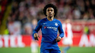Chelsea are close to agreeing new contracts for a trio of players to give a major boost to Frank Lampard ahead of the start of the 2019/20 season. Tammy...
