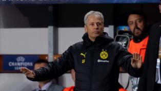 Borussia Dortmund ist am 7. Spieltag beim SC Freiburg zu Gast. Die Breisgauer zählen zu den größten Überraschungen der noch jungen Saison und rangieren in...