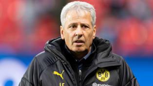 Wieder nur 2:2, wieder wichtige Punkte verloren. An einem Samstag, an dem die KonkurrenzFedern ließ, warBorussia Dortmundbeim Gastpiel in Freiburg nicht...