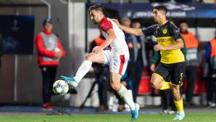 Am letzten Spieltag der Champions-League-Gruppenphase tritt der BVB daheim gegen Slavia Prag an. Die Dortmunder müssen ihrerseits ihre Hausaufgaben erledigen...