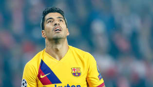 En manque de solution offensive, le FC Barcelone est toujours à la recherche du successeur d'un Luis Suarezvieillissant. Le club Blaugrana aurait identifié...