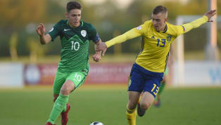 anic West Ham United and Leeds United are reportedly interested in signing 17-year-old Malmo midfielder Amel Mujanic. Mujanic has impressed during his time in...