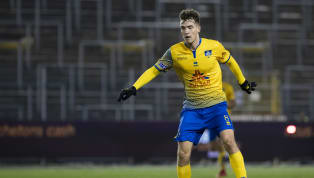Eintracht-Leihgabe kehrt vorzeitig nach Deutschland zurück. Der 22-jährige Mittelfeldspieler kommt allerdings nicht wieder nach Frankfurt, sondern schließt...