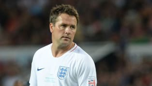 Michael Owen has admitted that he would prefer playing for Chelsea over Arsenal - and feels any potential new signings may feel the same way. The two London...