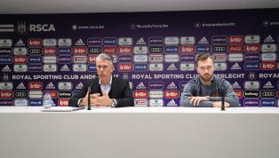 Bugün 2 Eylül ve Avrupa'da birçok ülkede transfer döneminin son günü. Bugünden sonra takımlar 1 Ocak 2020 tarihinde başlayacak ara transfer dönemine kadar...
