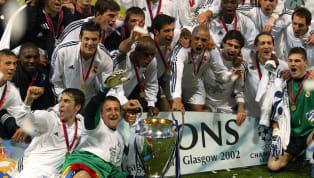 Conseguir la gloria europea no es fácil. Todos los equipos sueñan con levantar un día el título que les corone como reyes de Europa o, como mínimo, campeones...