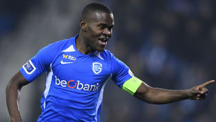 wich ​Premiere League clubs Brighton, Norwich City and Crystal Palace are all keen to sign Genk forward Mbwana Samatta in the January transfer window,...