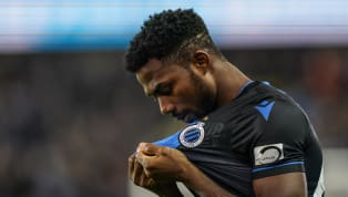 ​Newcastle United have reportedly submitted an offer to Belgian side Club Brugge for attacker Emmanuel Dennis, who has been previously linked with Manchester...